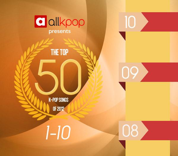 20130102_top50_main