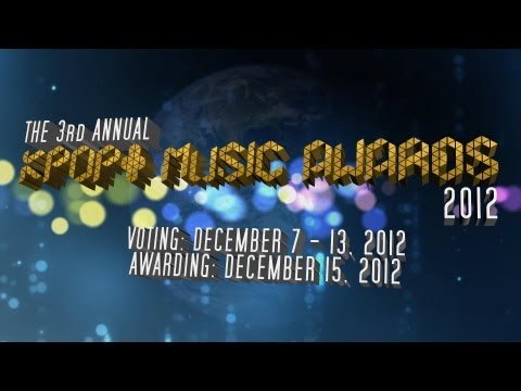 img_6053_teaser-the-3rd-annual-kpop-music-awards-2012