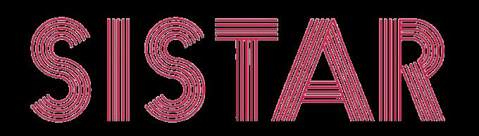 sistar-logo.png